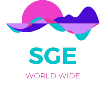 SGE World Wide