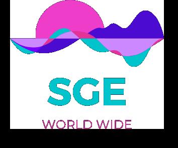SGE World Wide